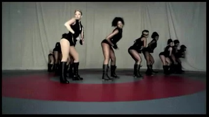 Превод!!! - Shakira feat. Lil Wayne - Give It Up To Me