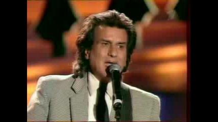 Toto Cutugno - Serenata