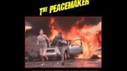Hans Zimmer & Gavin Greenaway - Facing Off The Enemy / пълна версия /