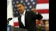 [ Progressive house™ ] Барак Обама каза ... !