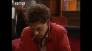 Jeffs new office crush - Coupling - Bbc sitcom