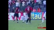 Viva Futbol 2
