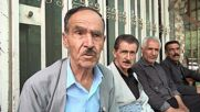 Iraq: Tawella residents react after UNESCO adds Hawraman region to World Heritage List