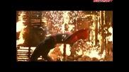 Спайдър-мен (2002) бг субтитри ( Високо Качество ) Част 6 Филм