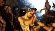 ( Hot limited edition 2011 ) - Morandi ft. Shaka Muv - Save, save [hq]