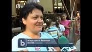 Само 40% от българските деца спортуват