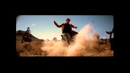 Backstreet Boys - Incomplete (добро качество)