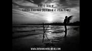 Eastern Evolution (dj Tarkan & V - Sag Remix)