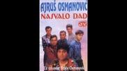 Ajrus Osmanovic - Cororo devla aciljum 1987