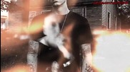 [бг превод] Eminem - Bad Guy (music Video)