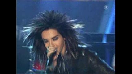 Tokio Hotel най - големите сладури