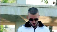 Албанско - Flow Twista ft. Urim Puliqi - Du me kcy du me thy, 2015