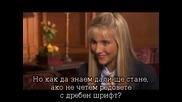 Legally Blondes / Професия блондинка 3 + Бг Суб |част 1|