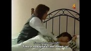 Бг субс! Meteor garden / Метеоритен дъжд (2001) Епизод 14