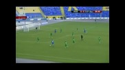 Левски - Ботев (враца) 2-0