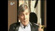 Господари На Ефира (16.11.2009) - Батето Ни Светна За Кризата
