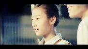 Woohyun Sung yeol Seul bi I can not give you up