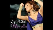 Ziynet Sali - Neyse (Dj Onur Remix)