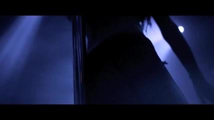 Sean Paul feat Alexis Jordan- Got 2 Luv U + Превод