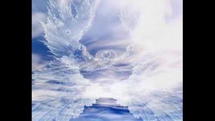 Adrenaline Mob - Angel Sky (превод)