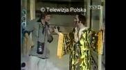 Demis Roussos Parodii Smolenia I Laskowika