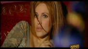 Рени - Прости ми, мамо, 2003