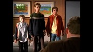 Malcolm In The Middle season3 episode19