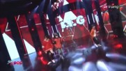 366.0303-4 B.i.g - 1.2.3 Simply, Simply K-pop Arirang Tv E254 (020317)