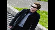 Edward Cullen (kanye West - Heartless Parody)