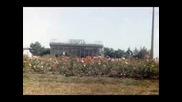 Чернобил-Припят преди аварията