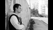 Nick Why - Без Извинения (prod by Tr1ckmusic)