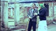 Кючеци - Ork. Galanti - Milya Euro (official Video)