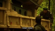 Nikita S04e04 бг субтитри