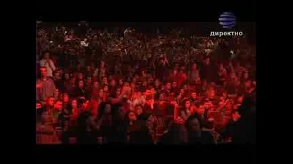7 Godishni Muzikalni Nagradi Na Tv Planeta.mp4