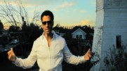 Eric Benét - Never Want To Live Without You (Оfficial video)