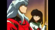 Inuyasha 65part1(bg Sub)