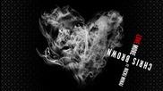 Chris Brown - Love More feat. Nicki Minaj ( A U D I O )