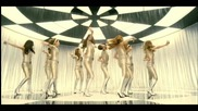 Snsd (girls Generation) - Hoot