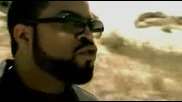 Ice Cube Ft Musiq Soulchild - Why Me? + Защо Аз (бг Суб)