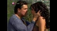 Триумф на любовта 10 епизод