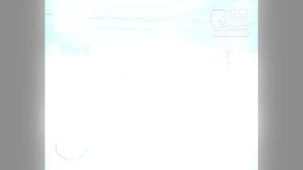 [bg]lubo1306 vs [bg]cfk