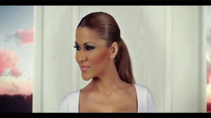 Nihad Alibegovic & Mina Kostic- Ako te ikad izgubim / official Video /