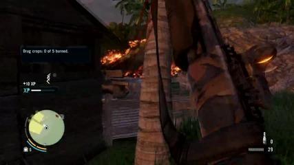 Far Cry 3 -