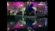Herbert Leonard amp Julie Pietri Amoureux Fous