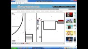 Happy Wheels ep 4 with lusito11