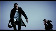 A$ap Rocky - Fuckin' Problems (feat. Drake, 2 Chainz, Kendrick Lamar)