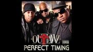 Outlawz - Tell Me Sumthin Good