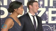 Mark Zuckerberg Takes Questions From Stephen Hawking, Arnold Schwarzenegger in Bizarre Q&A