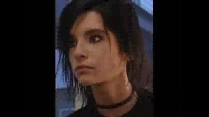 Bill Kaulitz - Tokio Hotel 2