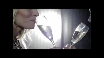 Emiliia - Greshnica ( Oficialno Video )